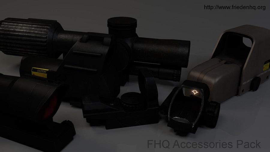 accessories_promo4.jpg